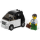 LEGO Small Car Set 3177
