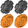 LEGO Sprockets Set 991452