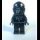 LEGO Star Wars Advent Calendar Set 7958 Subset Day 19 - Tie Defender Pilot