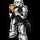 LEGO Stormtrooper Commander Set 75531