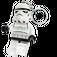 LEGO Stormtrooper LED Light Keychain (5001160)