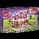 LEGO Sunshine Ranch Set 41039 Packaging