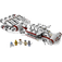 LEGO Tantive IV Set 10198
