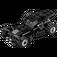 LEGO The Batmobile Set 30446