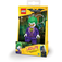LEGO The Joker Key Light (5005300)