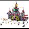 LEGO The Joker Manor Set 70922