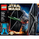 LEGO TIE Fighter Set 75095 Packaging