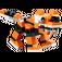 LEGO Tiger Set 30285