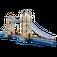 LEGO Tower Bridge Set 10214