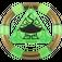 LEGO Transparent Bright Green Treasure Ring (89155)