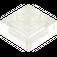 LEGO Transparent Plate 1 x 1 (3024 / 28554 / 30008)