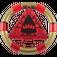 LEGO Transparent Red Treasure Ring (88050)