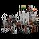 LEGO Uruk-Hai Army Set 9471