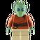 LEGO Wald Minifigure