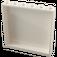 LEGO White Panel 1 x 6 x 5 (59349)