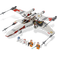 LEGO X-wing Starfighter Set 9493