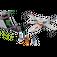 LEGO X-wing Starfighter Trench Run Set 75235