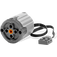 LEGO XL-Motor Set 8882