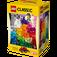 LEGO XXXL Box Set 10697 Packaging