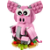 LEGO Year of the Pig Set 40186