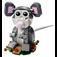 LEGO Year of the Rat Set 40355