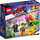 LEGO Good Morning Sparkle Babies! Set 70847