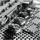 LEGO Imperial Star Destroyer Set 75252